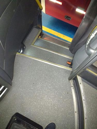 marcopolo viaggio 1050 g7 ano 2011 scania k-340 !ref84