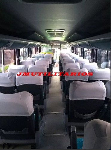 marcopolo viaggio 1050 g7 ano 2012 mb of 1722 jm cod 180