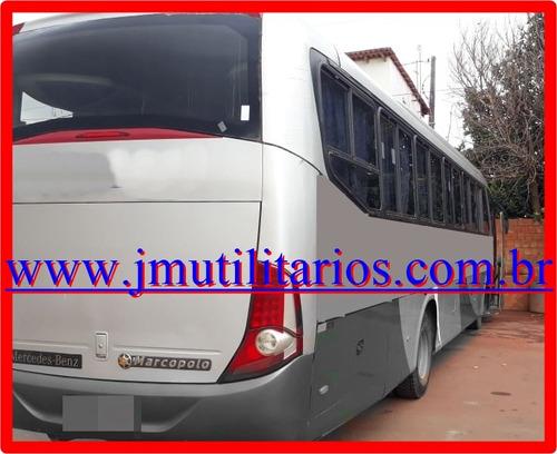 marcopolo viaggio 1050 g7 ano 2012 of 1722 48lug  jm cod.720