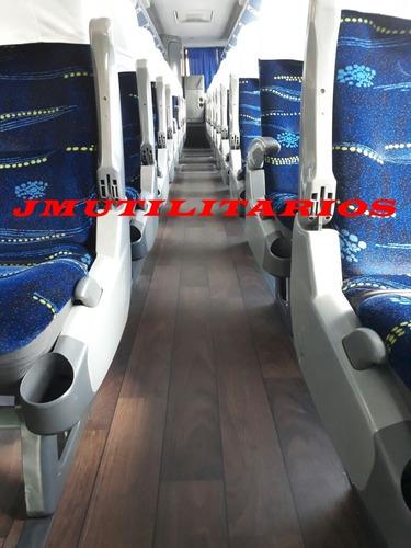 marcopolo viaggio 1050 g7 ano 2015 volvo b270 r jm cod 226