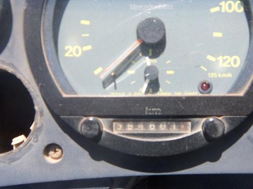marcopolo viale ano 2001 of 1721 47 lug urbano 2p jm cod.568