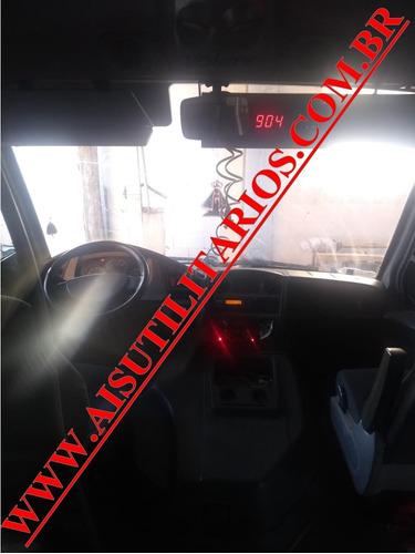 marcopolo volare v8 2011 super oferta confira!! ref.214