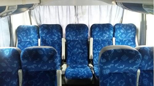 marcopolo volare w9 fly ano 2013 executivo jm cod 493