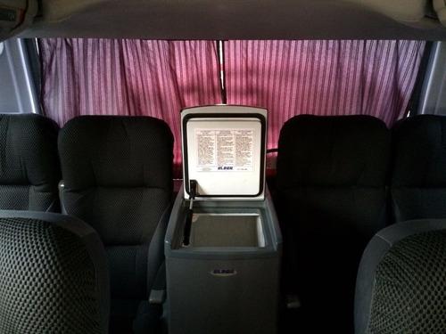 marcopolo volare w9 limousine ano 2012 28 lug car jm cod 913