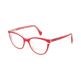 3fba8dc76e Hermosos Marcos Para Lentes Opticos Color Rojo Amichi De Sol ...