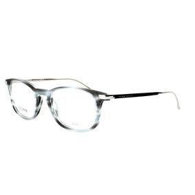 4a696d7687441 Gafas Hugo Boss - Marcos de Anteojos en Mercado Libre Argentina