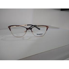 630628239b Vogue Gafas Hombre - Marcos de Anteojos de Mujer en Mercado Libre ...
