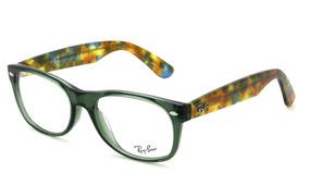 4979702086 Lentes Transparentes Moda - Anteojos Verde en Mercado Libre Argentina