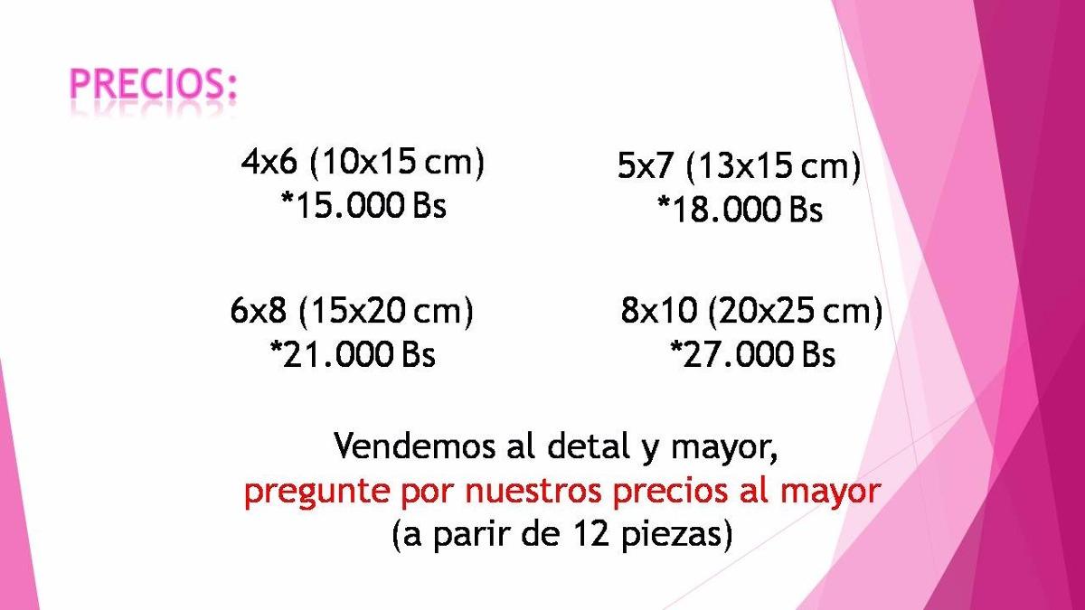 Único Marcos De Cuadros En 8x10 Mayor Inspiración - Ideas de Arte ...