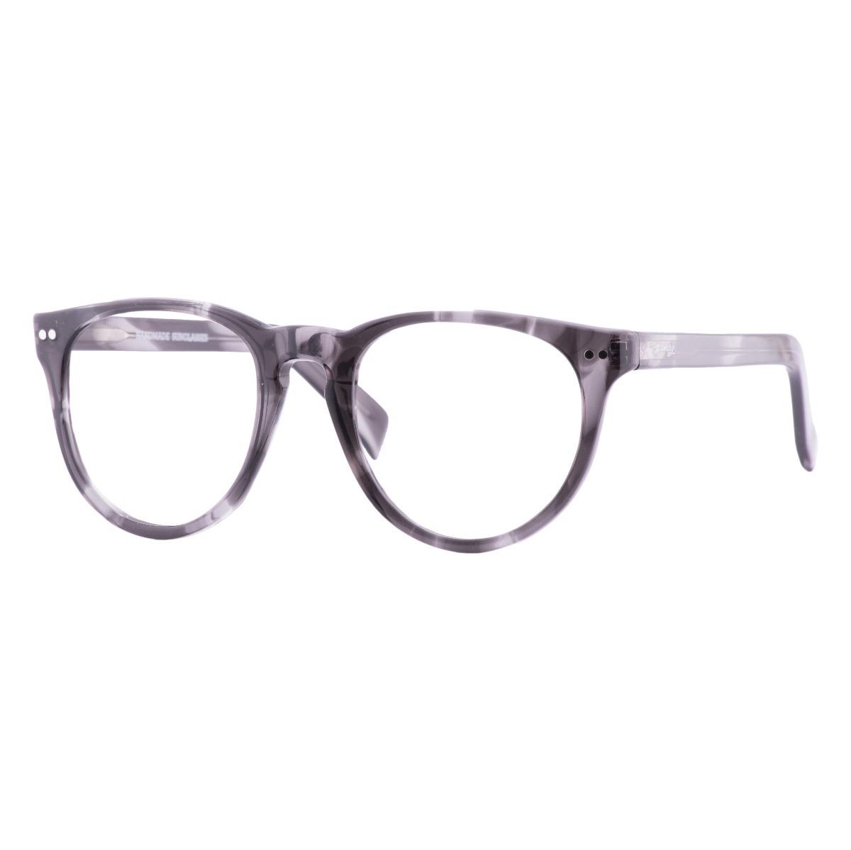 6d350af2b2399 Marcos de anteojos lentes recetados armazones numag kate cargando zoom jpg  1200x1199 Armazones modernos marcos para