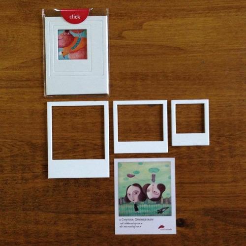 marcos de fotos con iman