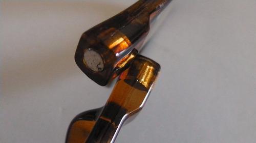 marcos de gafas monturas magnéticas