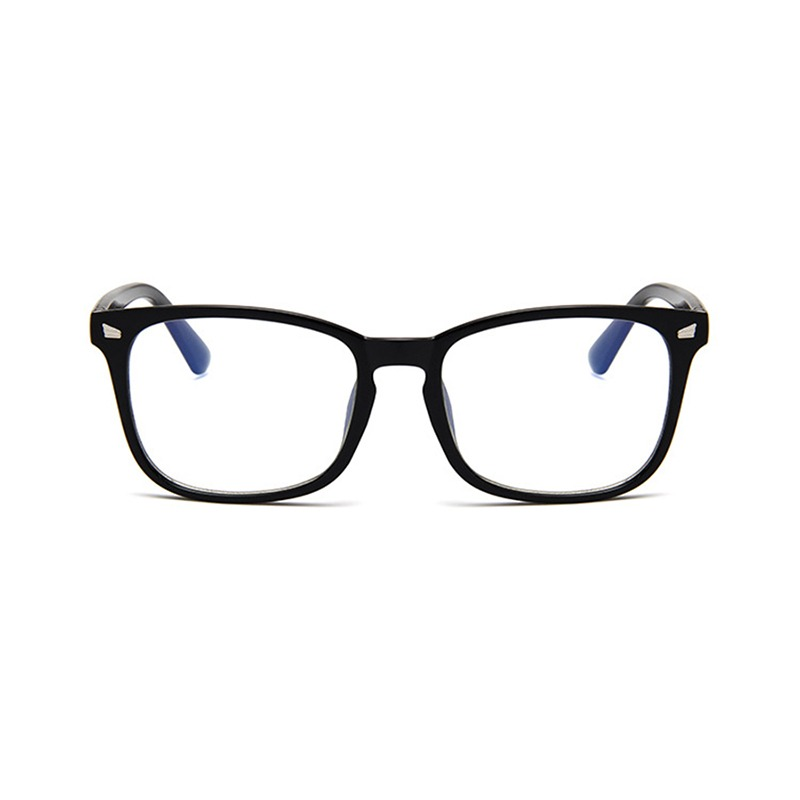 Marcos De Gafas Plásticos Vintage Para Hombre Mujer - $ 51.056 en ...