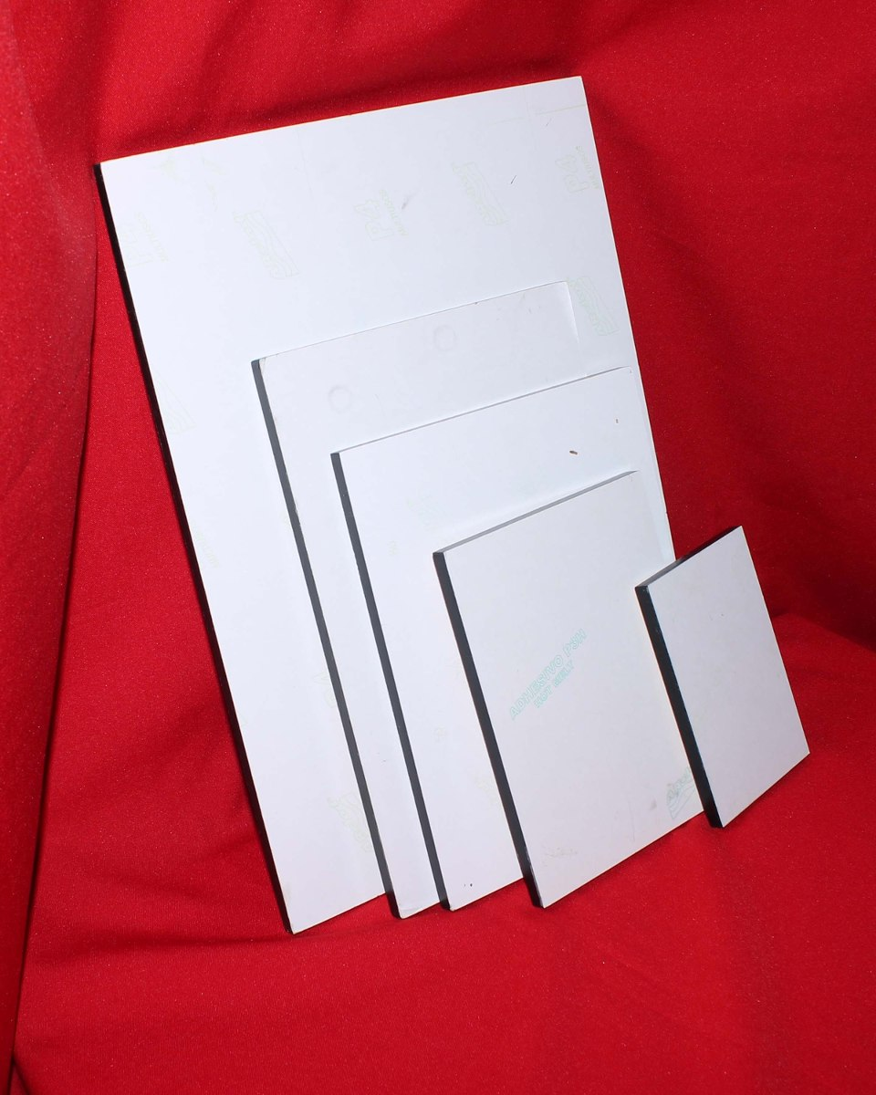 Asombroso Marcos De Madera De 4x6 Composición - Ideas Personalizadas ...