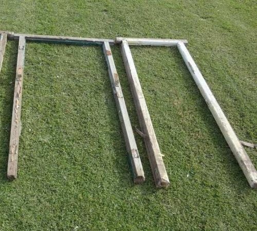 marcos de pinotea
