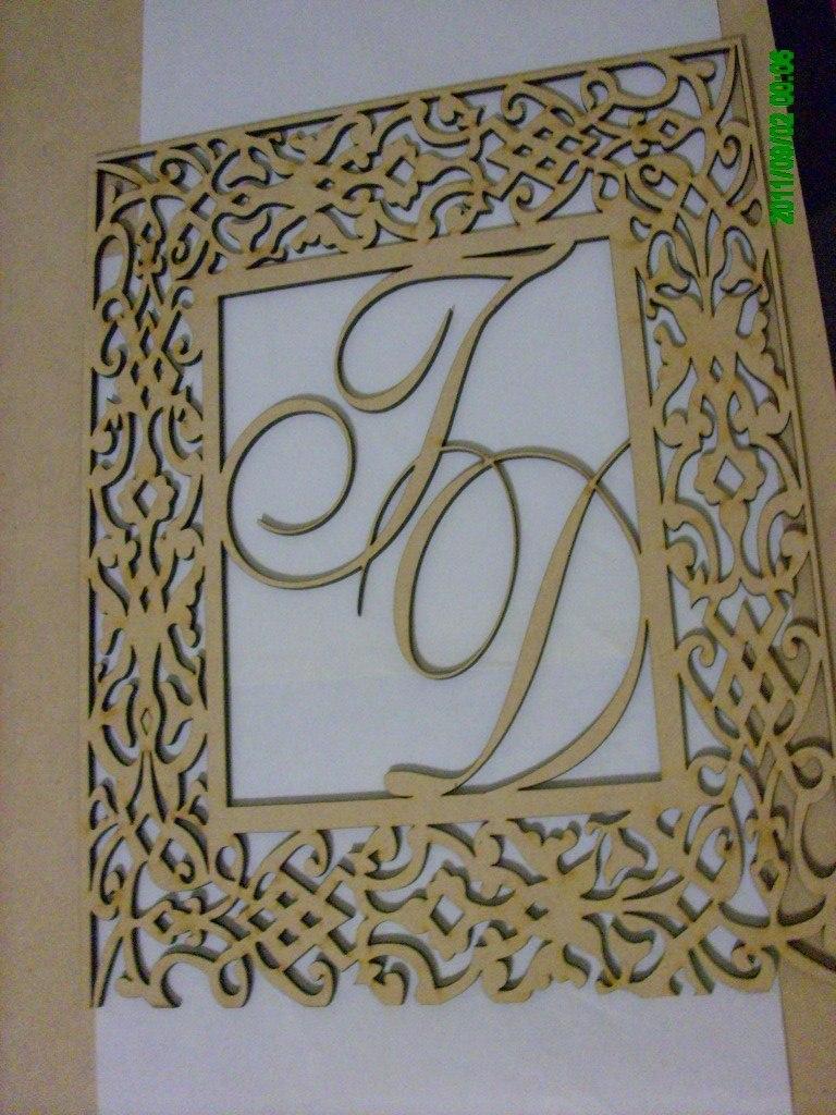 Marcos en madera para decoraci n fotos espejos 180 for Marcos de madera para espejos grandes