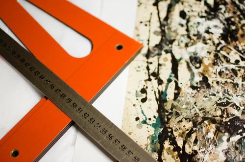 marcos enmarcado cuadros pinturas camisetas microcentro