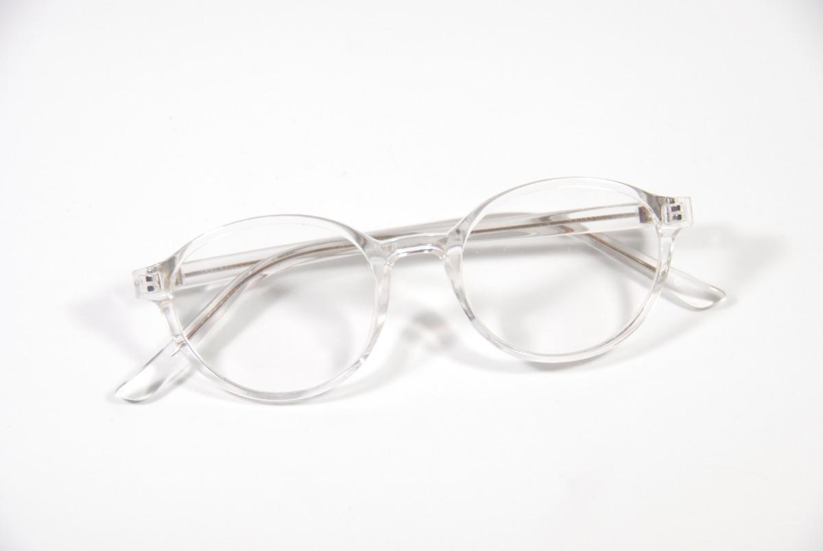 6bf5046996 marcos lentes armazones de lectura diseño acetato gafas nx22. Cargando zoom.
