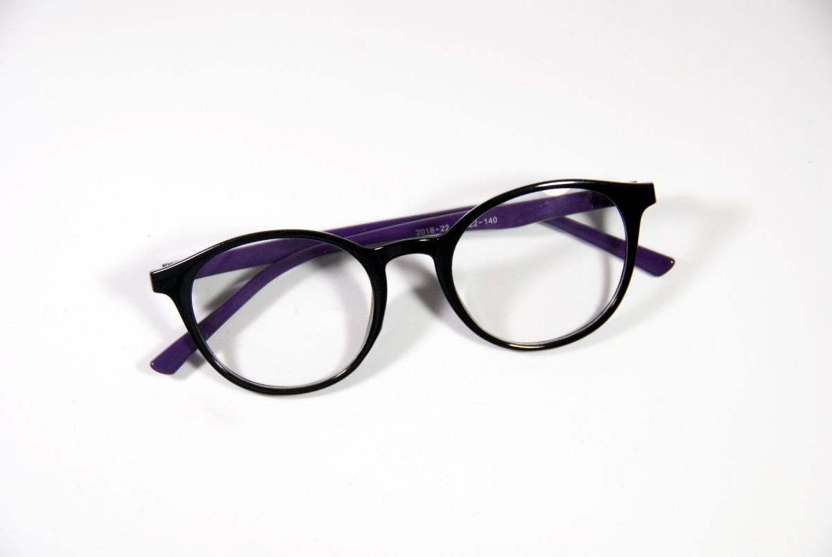 d235a1f94d marcos lentes armazones de lectura diseño moderno gafas nx16. Cargando zoom.