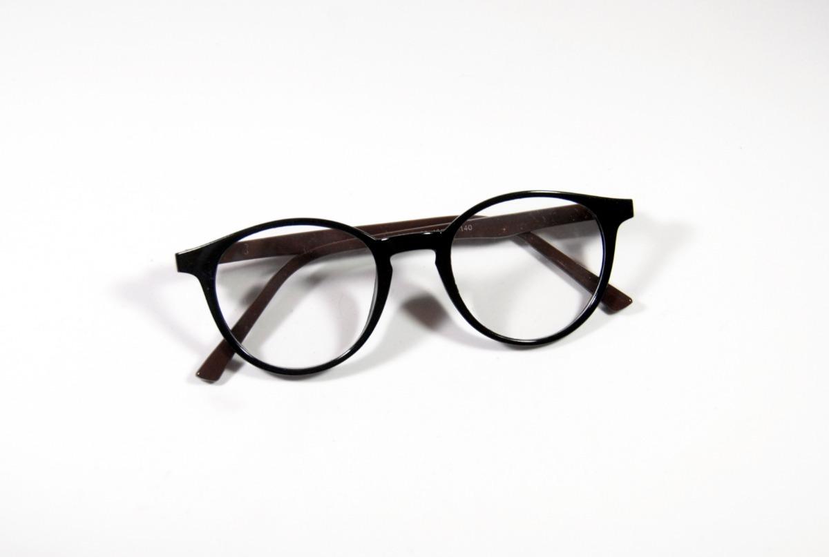 ae1cffcf09 marcos lentes armazones de lectura diseño moderno gafas nx28. Cargando zoom.