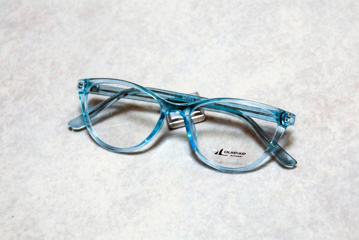 dfe1993f59 marcos lentes armazones de lectura diseño y moda gafas art02. Cargando zoom.