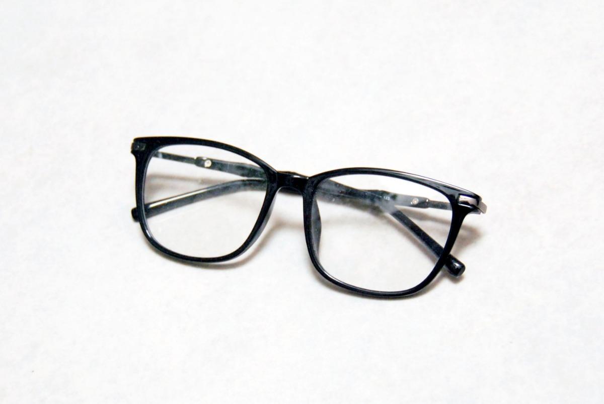 abfbfeb55b marcos lentes armazones de lectura diseño y moda gafas bam1. Cargando zoom.