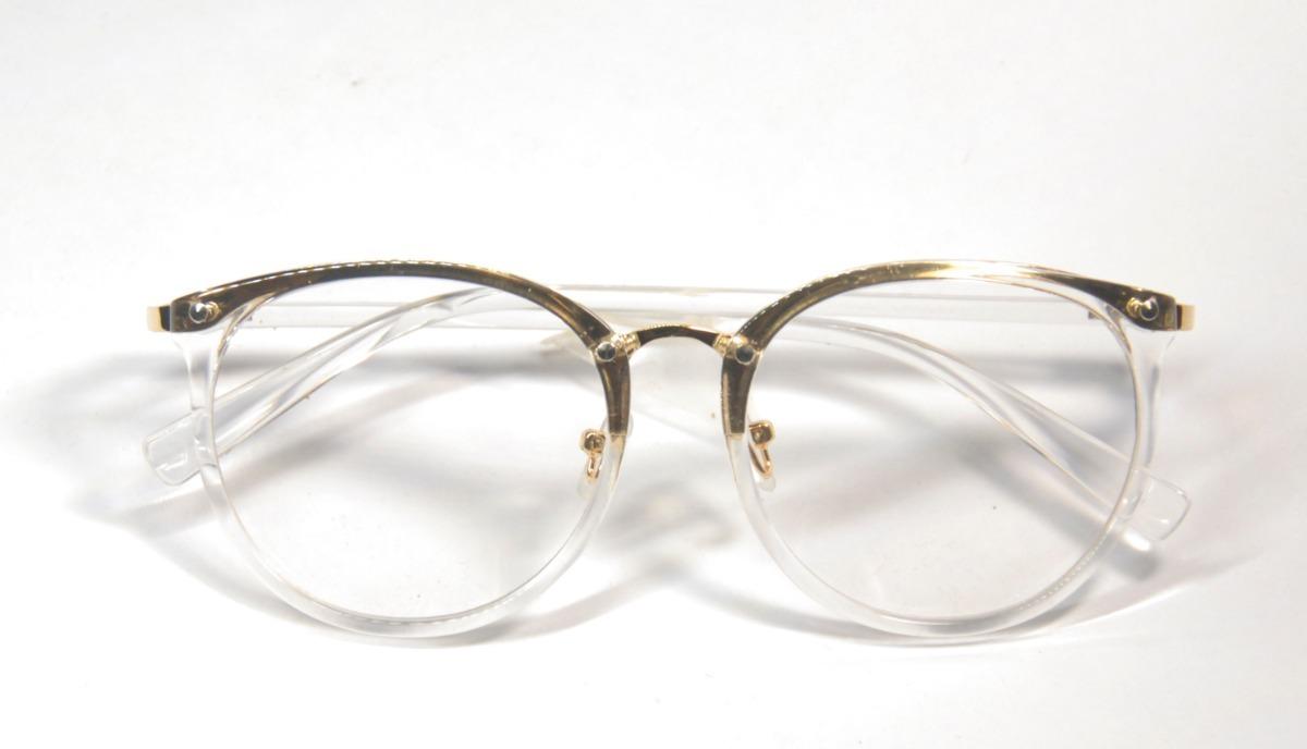 c265126307 marcos lentes armazones de lectura diseño y moda gafas bb01. Cargando zoom.