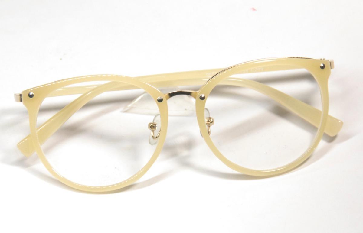 17d5e02f5f marcos lentes armazones de lectura diseño y moda gafas bb02. Cargando zoom.