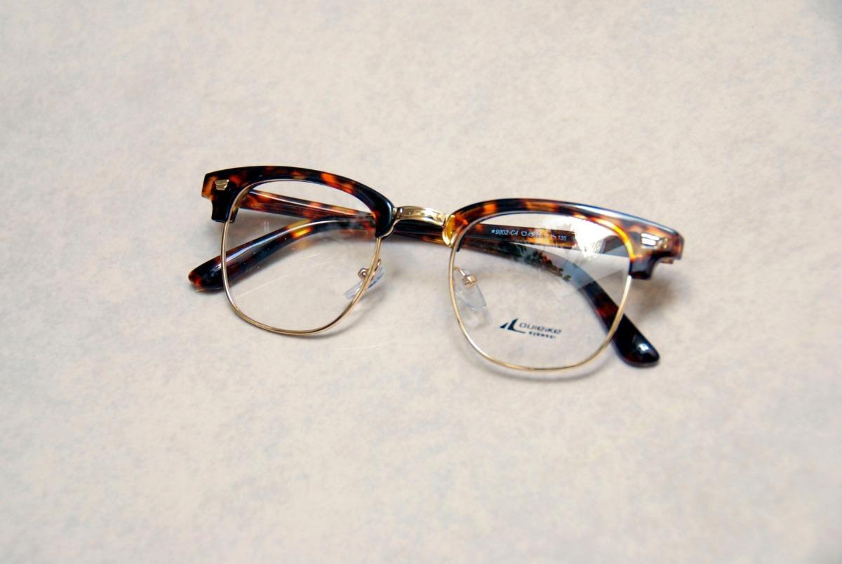 9acd9bd608 marcos lentes armazones de lectura diseño y moda gafas cm03. Cargando zoom.