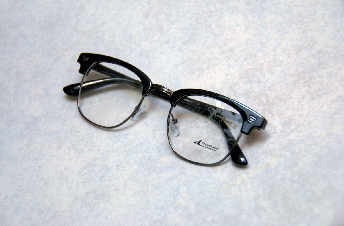 a87c426af6 marcos lentes armazones de lectura diseño y moda gafas cm04. Cargando zoom.