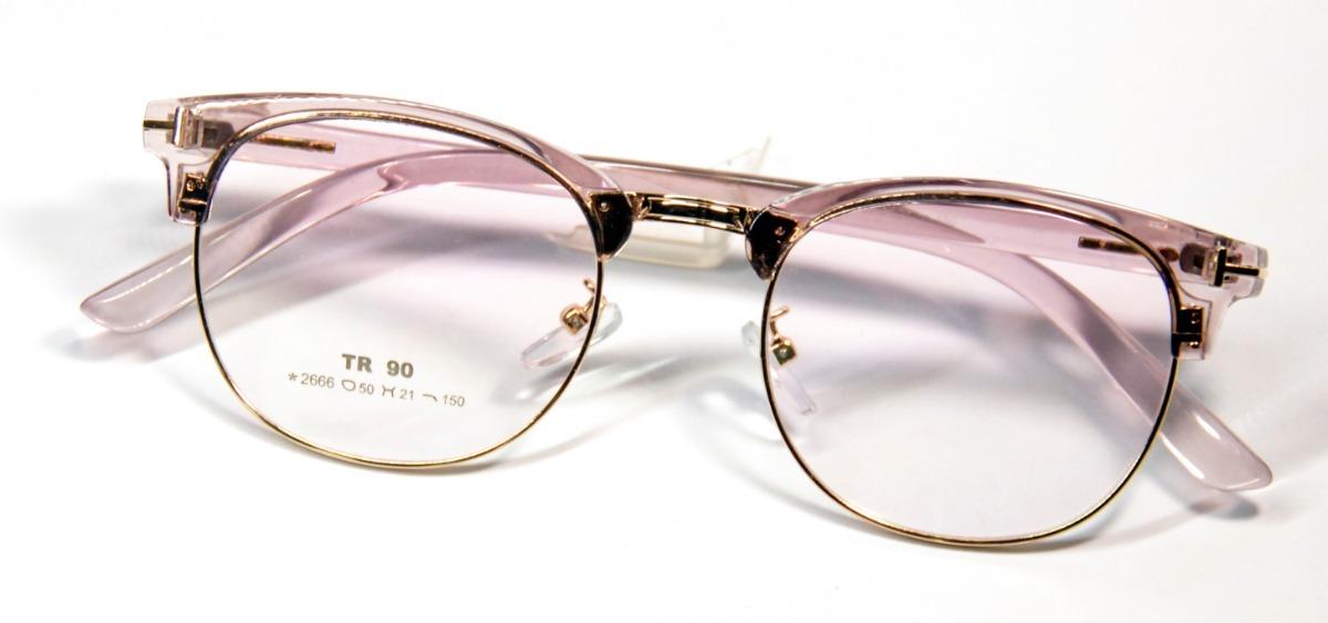 821d073079 marcos lentes armazones de lectura diseño y moda gafas cm05. Cargando zoom.