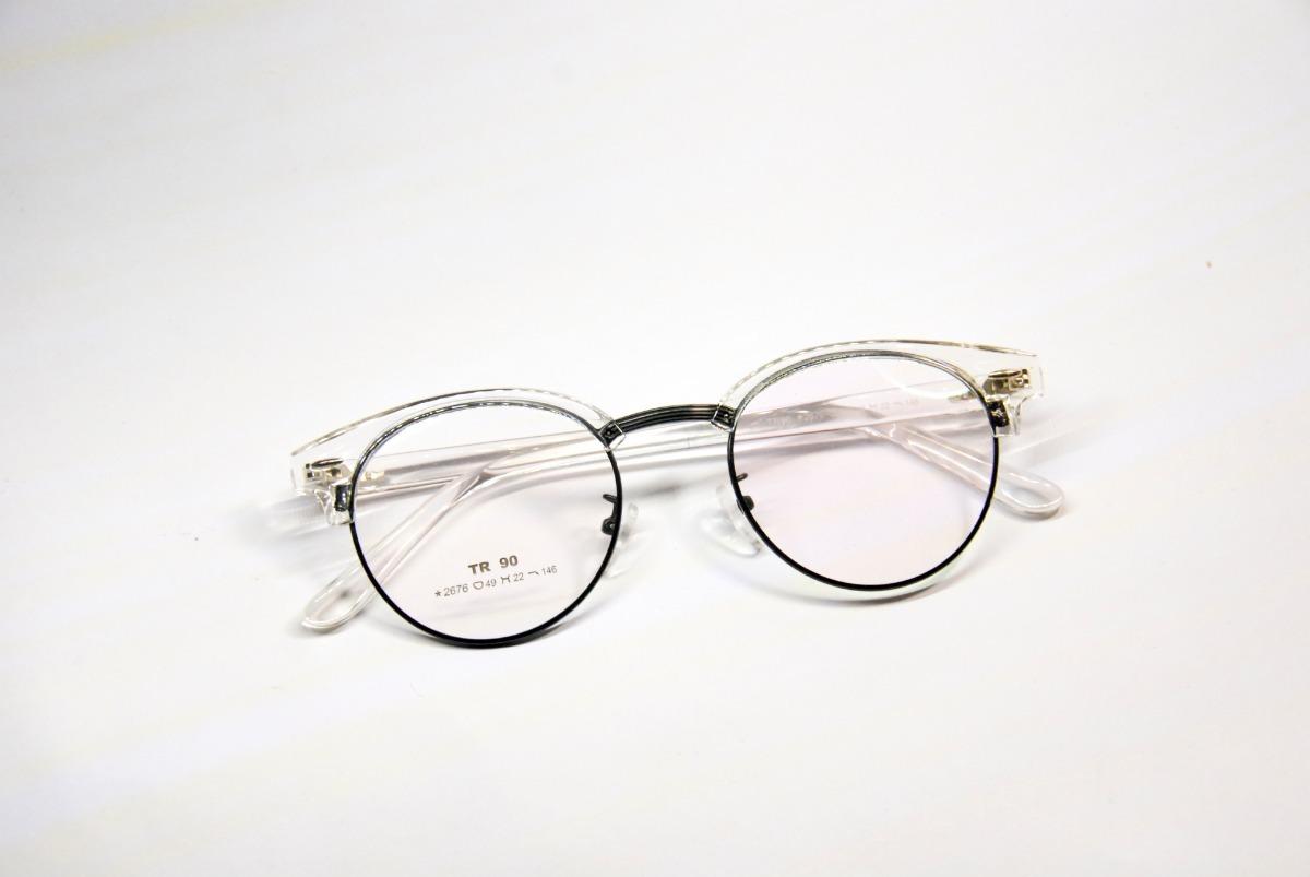 80a22fd1ae marcos lentes armazones de lectura diseño y moda gafas cr08. Cargando zoom.