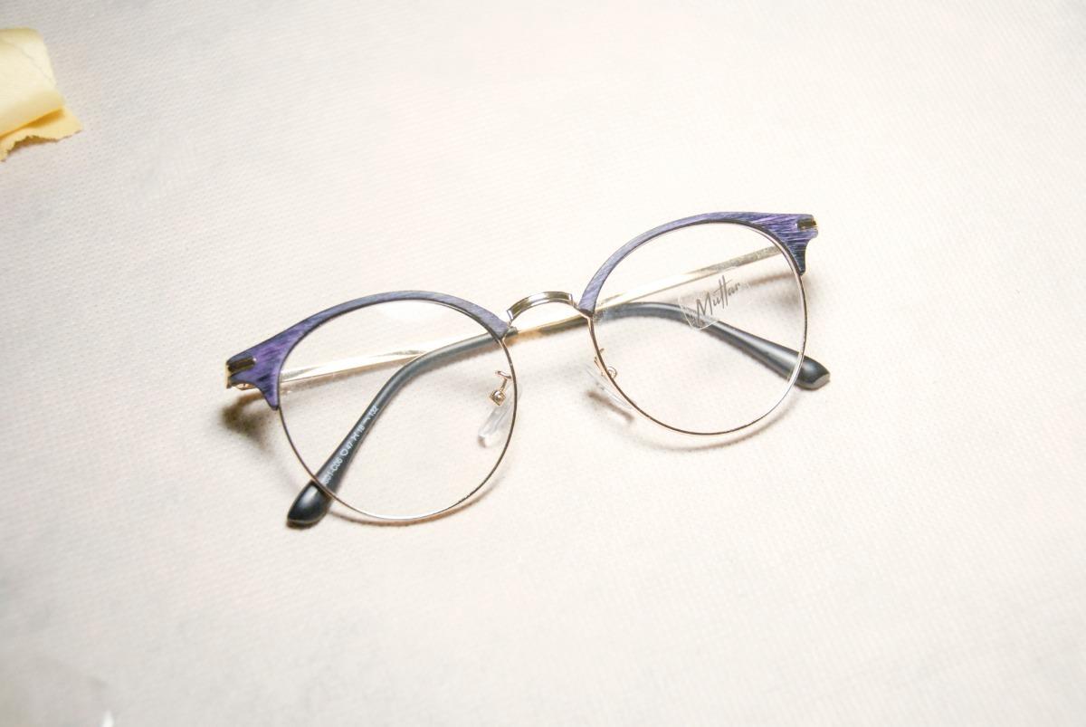 4144620412 marcos lentes armazones de lectura diseño y moda gafas cr24. Cargando zoom.