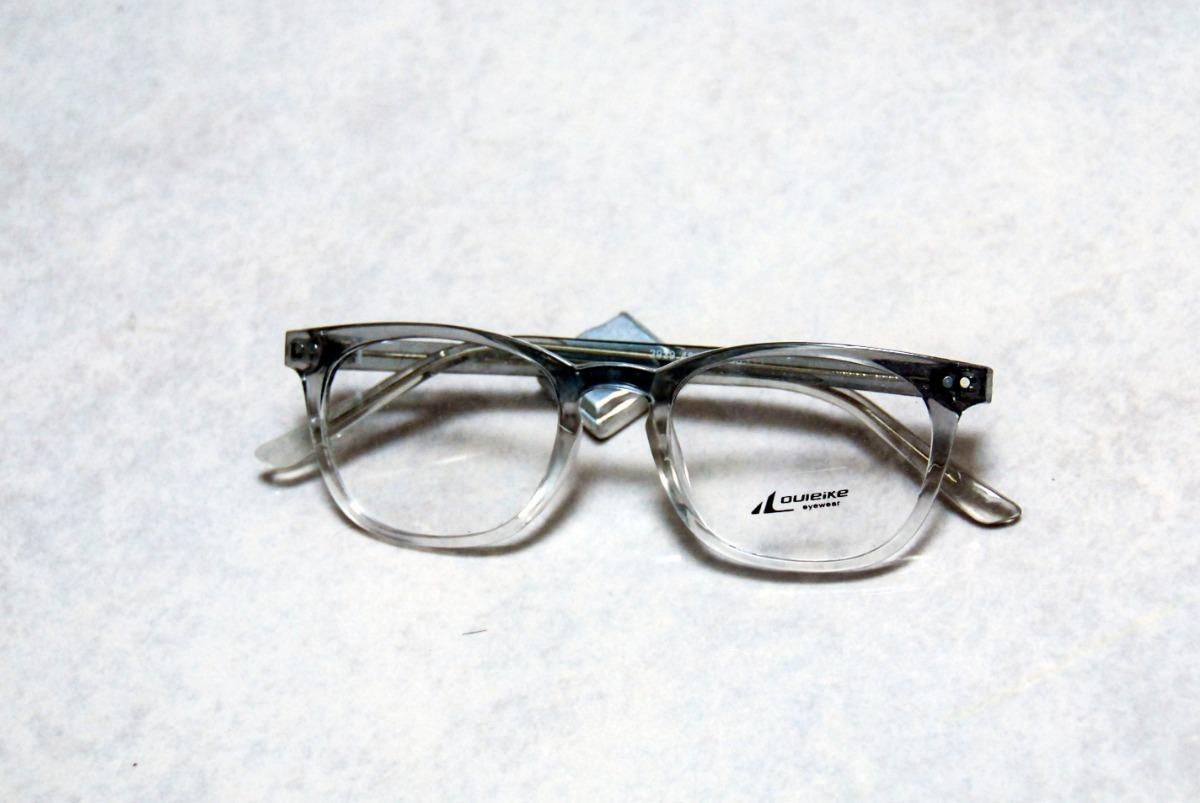 aeef7928d5 marcos lentes armazones de lectura diseño y moda gafas mx100. Cargando zoom.