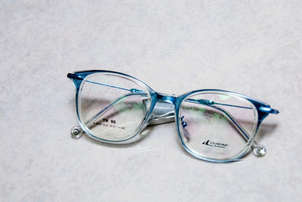 a88c22c1d1 marcos lentes armazones de lectura diseño y moda gafas mx105. Cargando zoom.