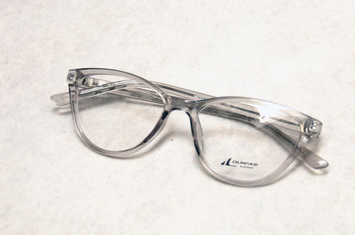 1b5a189fe8 marcos lentes armazones de lectura diseño y moda gafas mx117. Cargando zoom.