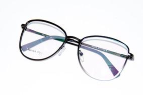 f033cb28ac Marcos Lentes Armazones De Lectura Diseño Y Moda Gafas Mx42