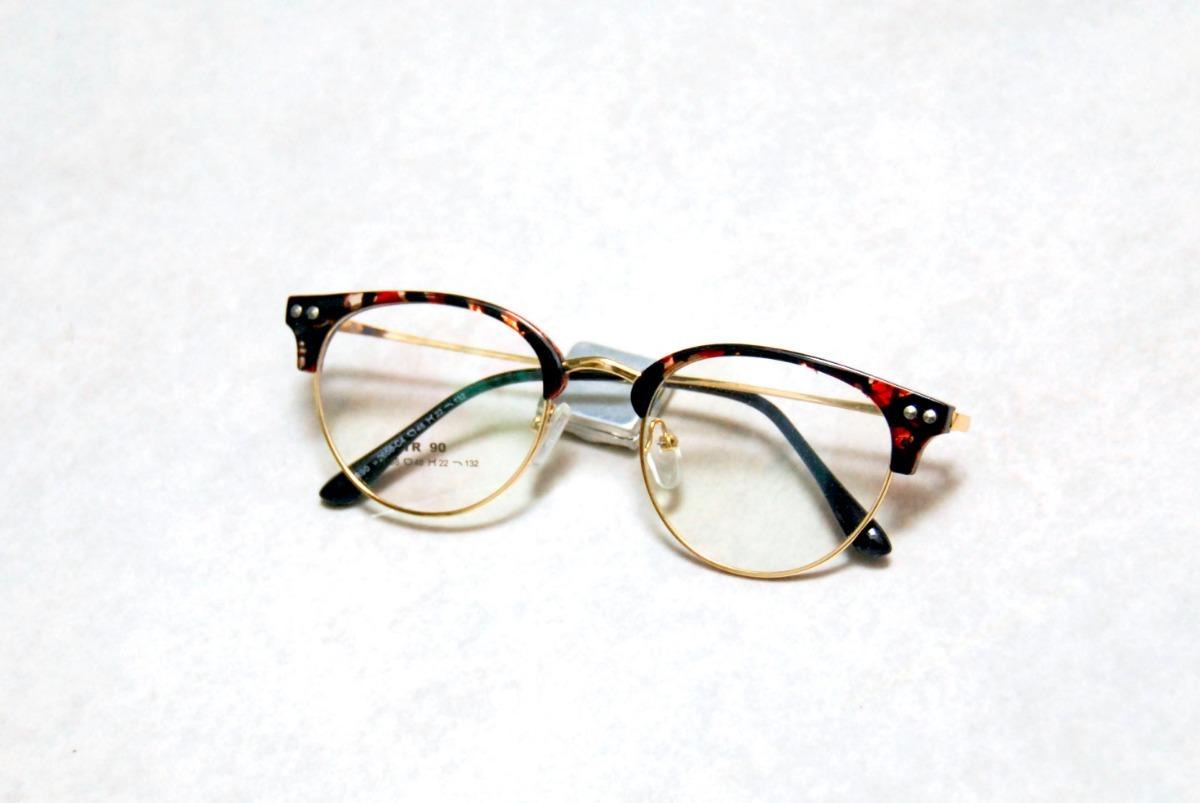b859fd1130 marcos lentes armazones de lectura diseño y moda gafas mx76. Cargando zoom.