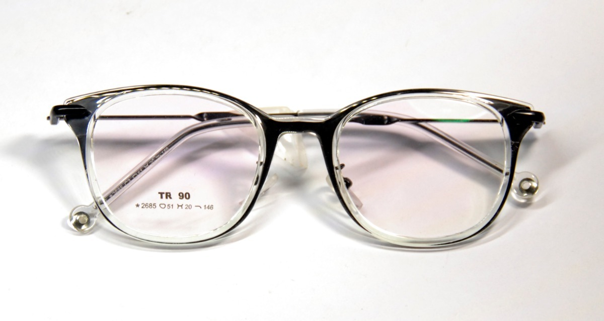 e392bfb1ed marcos lentes armazones de lectura diseño y moda gafas spl03. Cargando zoom.