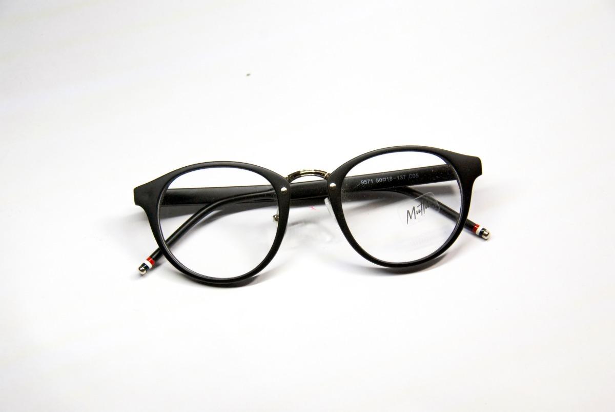 2a4e158662 marcos lentes de super diseño moda importados gafas fpnm. Cargando zoom.