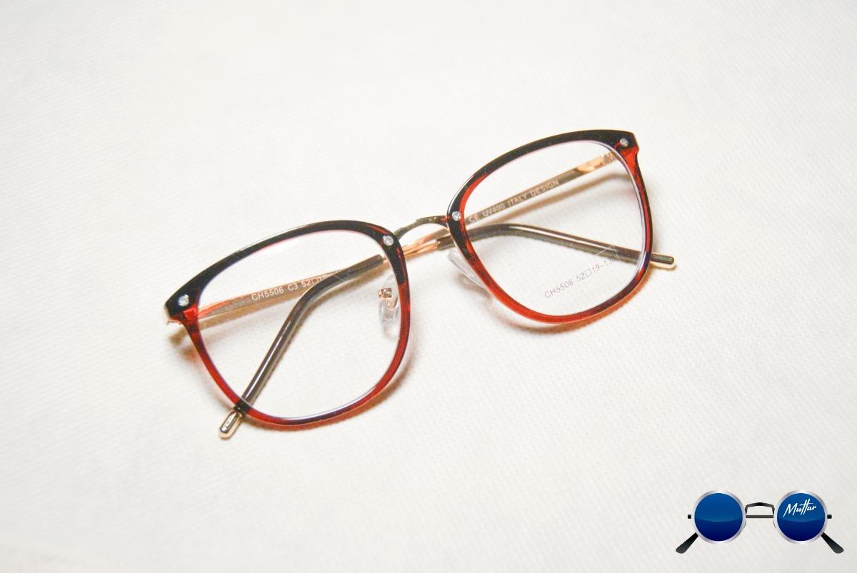 marcos lentes de super diseño moda importados gafas mutta17a. Cargando zoom. e71a0d1dc939