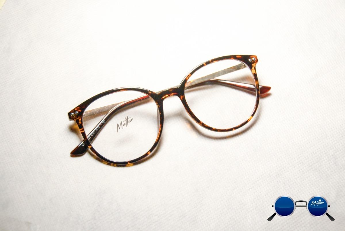 marcos lentes de super diseño moda importados gafas mutta55a. Cargando zoom. 9431c2eecd57