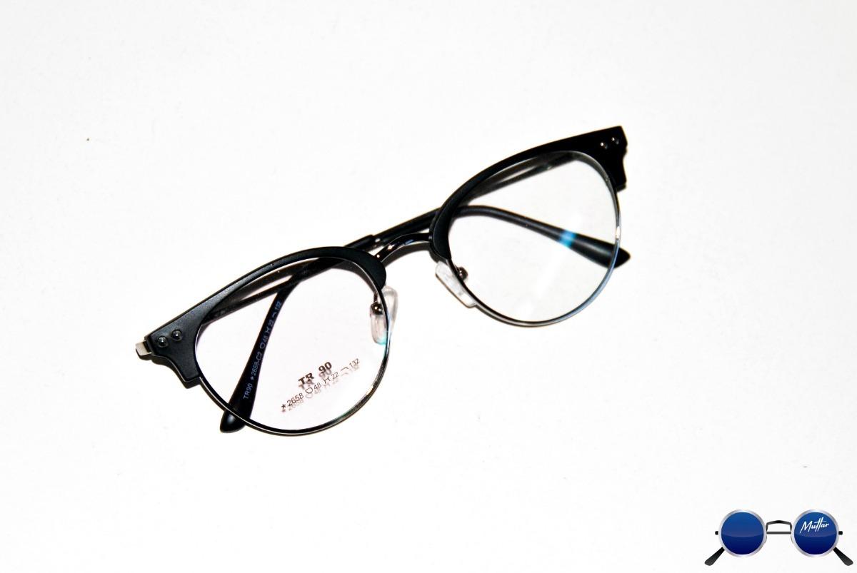 marcos lentes de super diseño moda importados gafas muttar 1. Cargando zoom. 94f2635c4af0