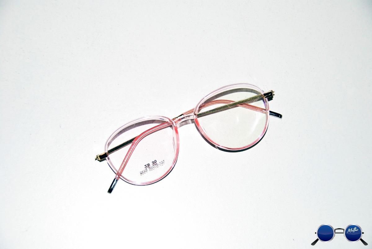 5d76c6a2a9 marcos lentes de super diseño moda importados gafas muttar31. Cargando zoom.