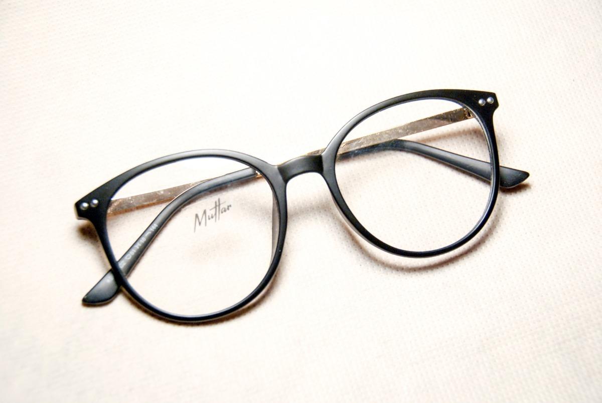 marcos lentes de super diseño moda importados gafas muttar7a. Cargando zoom. e0d80f11f6dd
