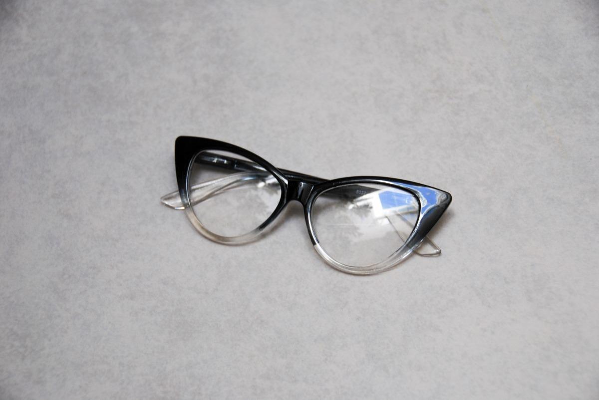25322e8e7b marcos lentes de super diseño moda importados gafas mx200. Cargando zoom.