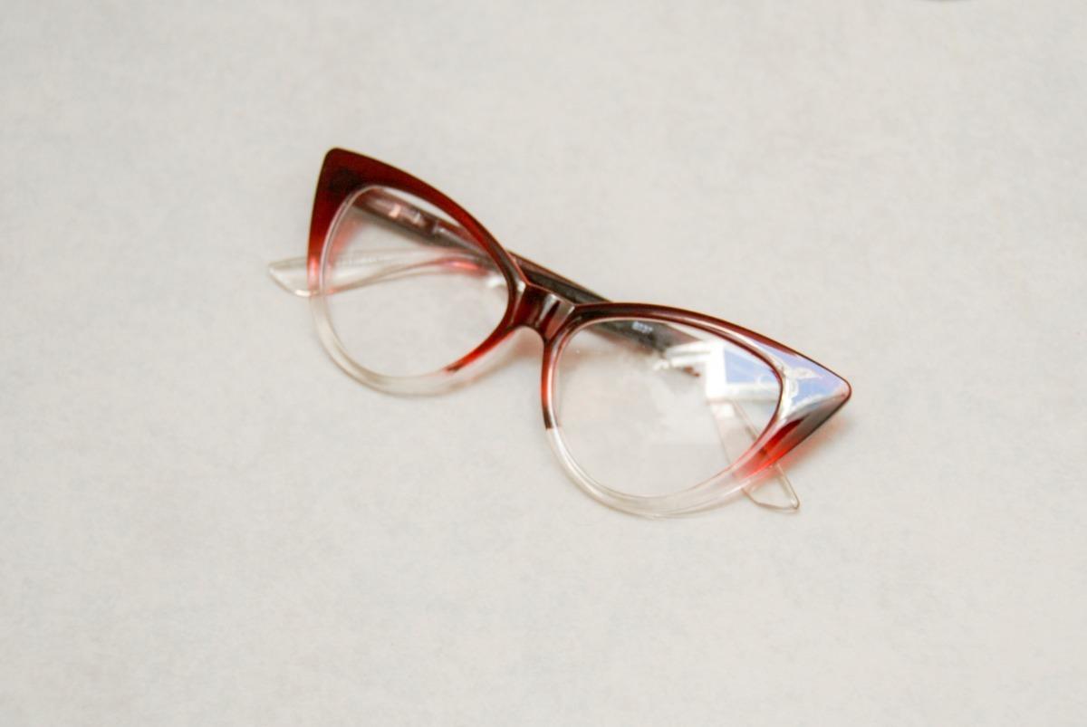 9f57eb2f08 marcos lentes de super diseño moda importados gafas mx500. Cargando zoom.
