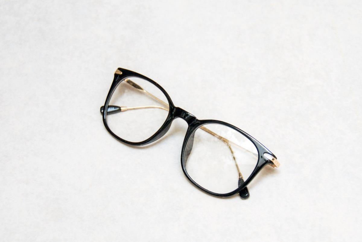 92be8cd0e3 marcos lentes de super diseño moda importados gafas q00. Cargando zoom.