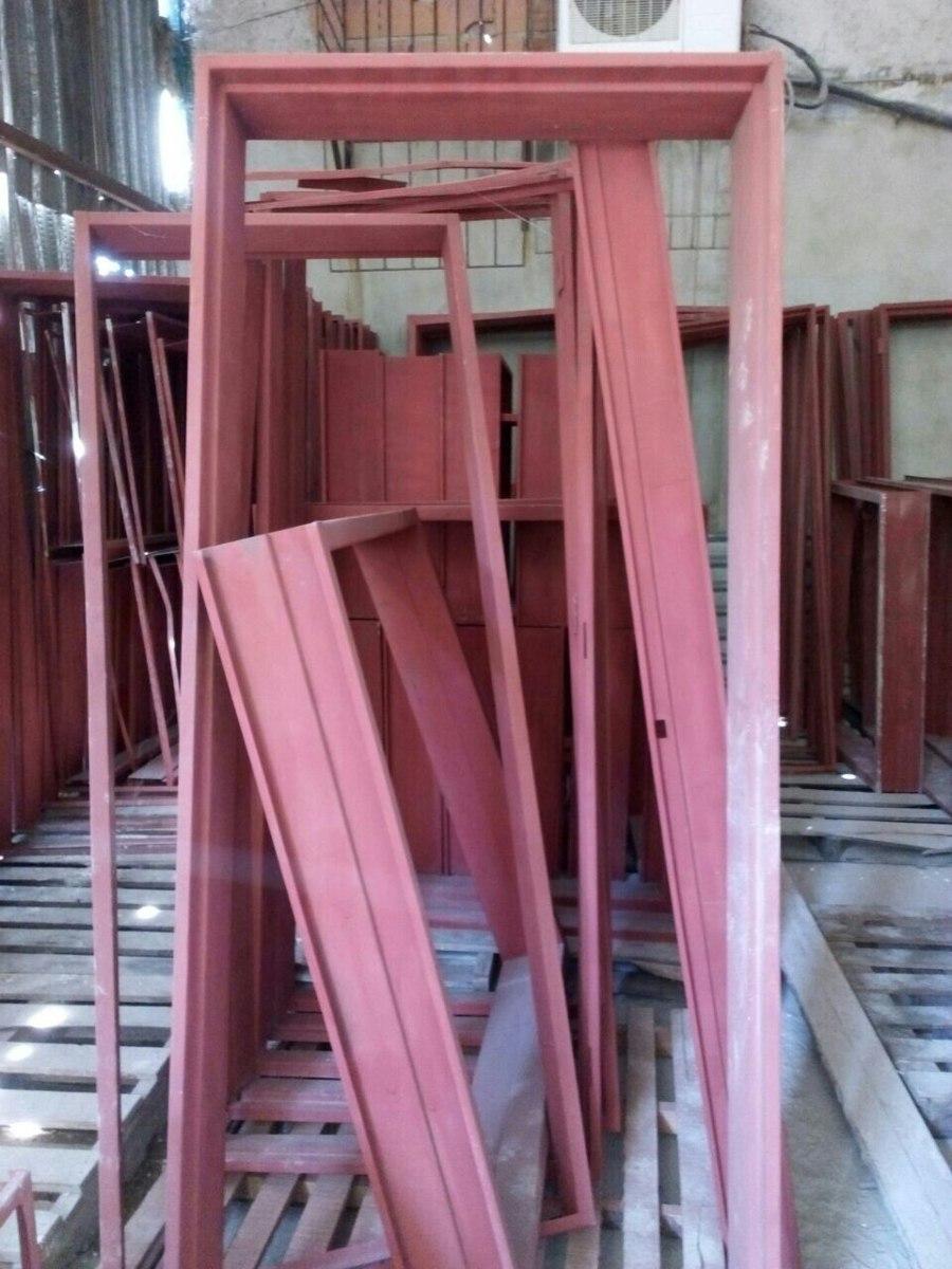Marcos metalicos para puertas y ventanas bs en for Pintura para marcos de puertas y ventanas