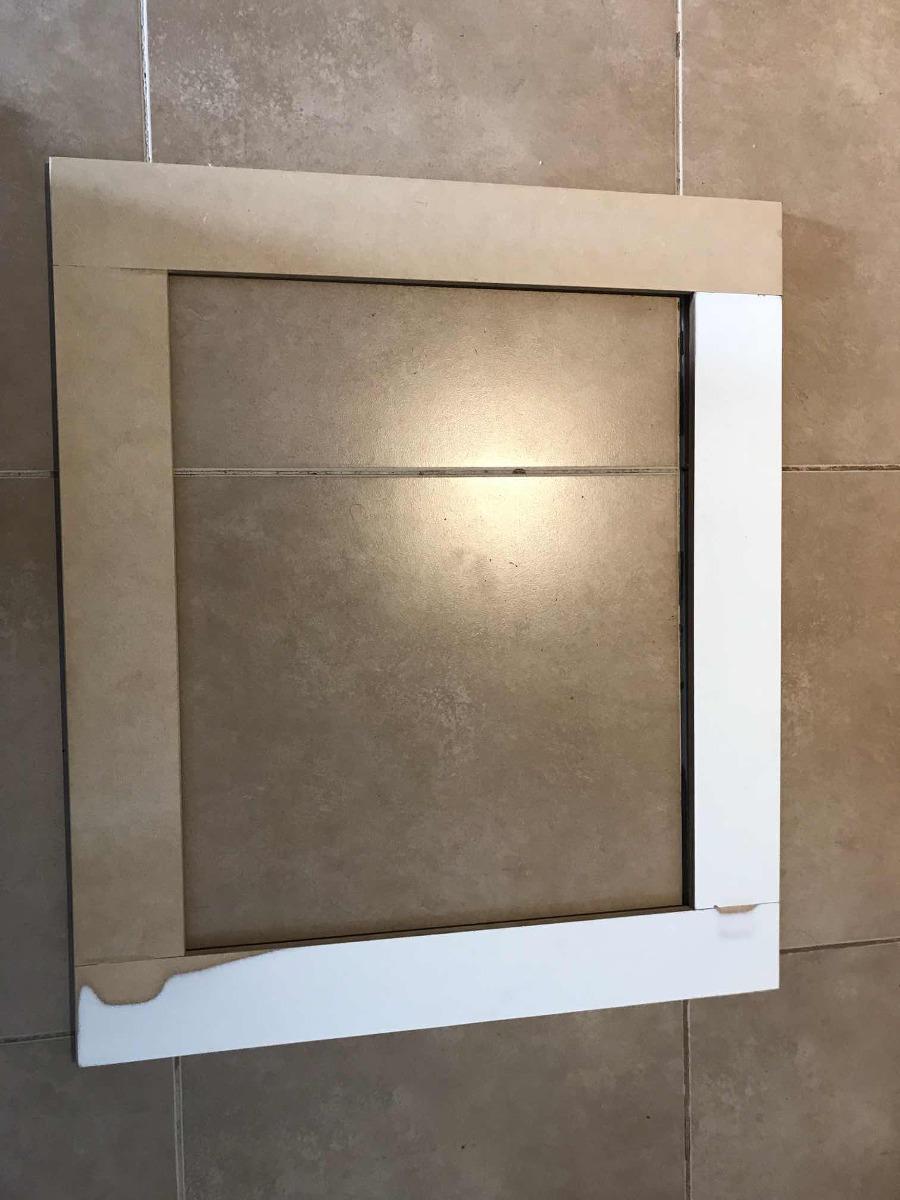 Marcos para espejos modernos perfect espejo de pared for Marcos de espejos modernos